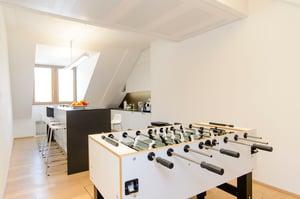 ValueTrust Office_Munich_2