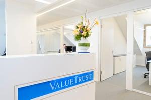 ValueTrust Office_Munich_3